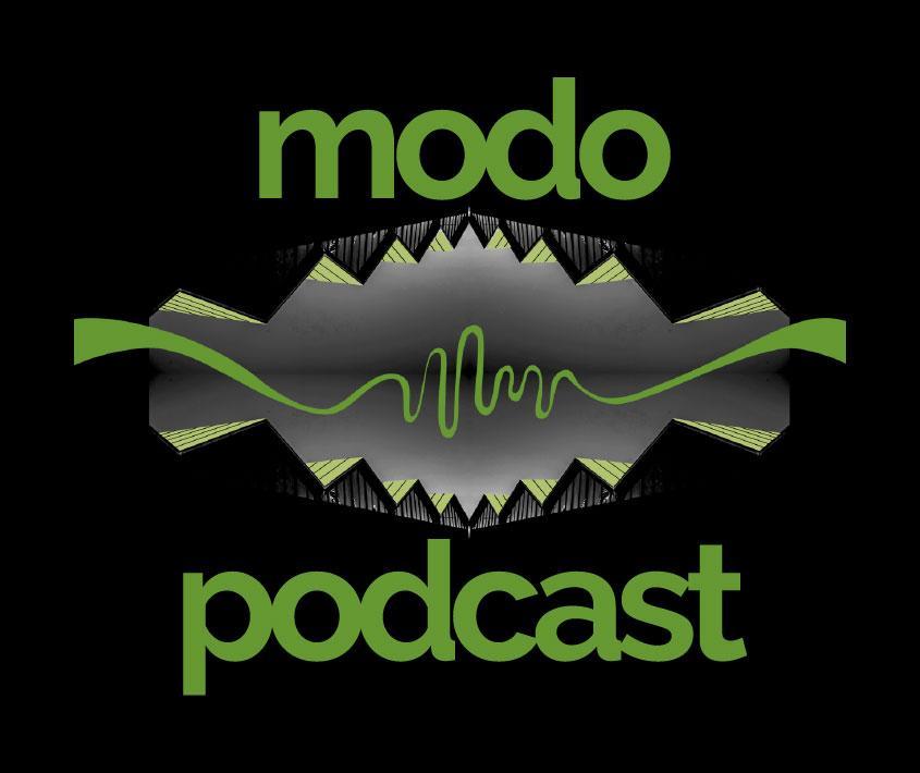 Nuevos podcasts de la usina sonora del Galpón 11