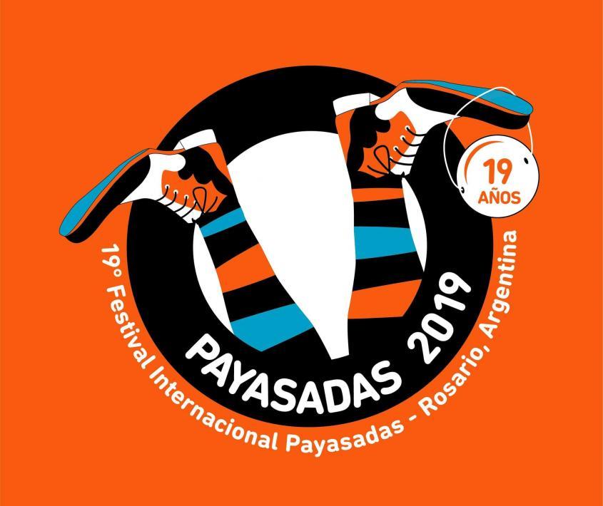 Festival Internacional Payasadas 2019