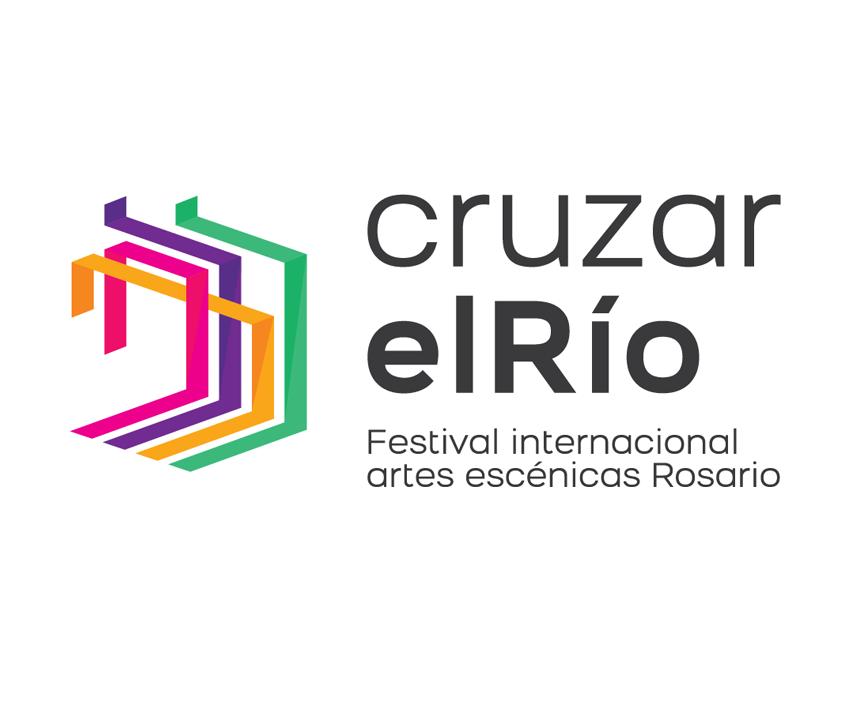 Convocatoria al Festival Cruzar el Río 2021