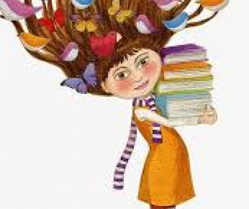 Dibujo y escritura creativa para niños