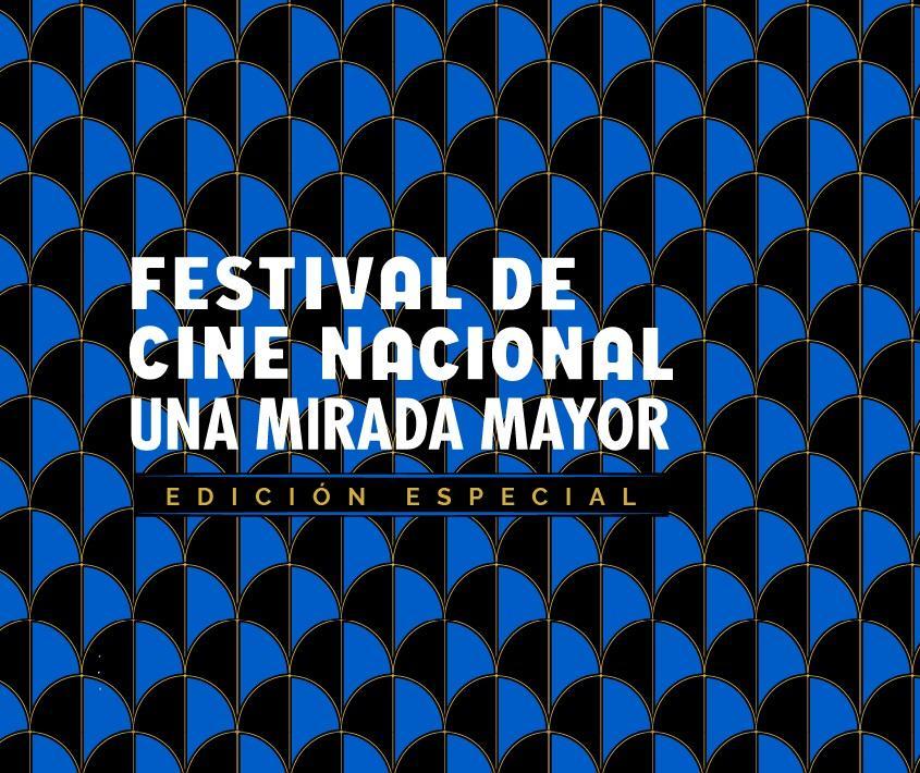 Películas argentinas para disfrutar desde casa