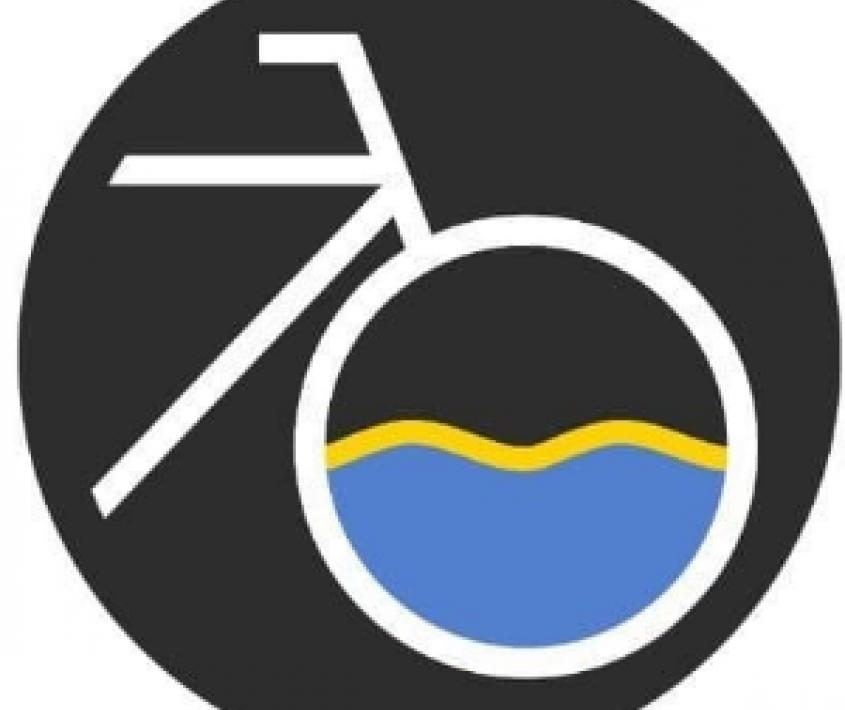 10º Foro Mundial de la Bicicleta