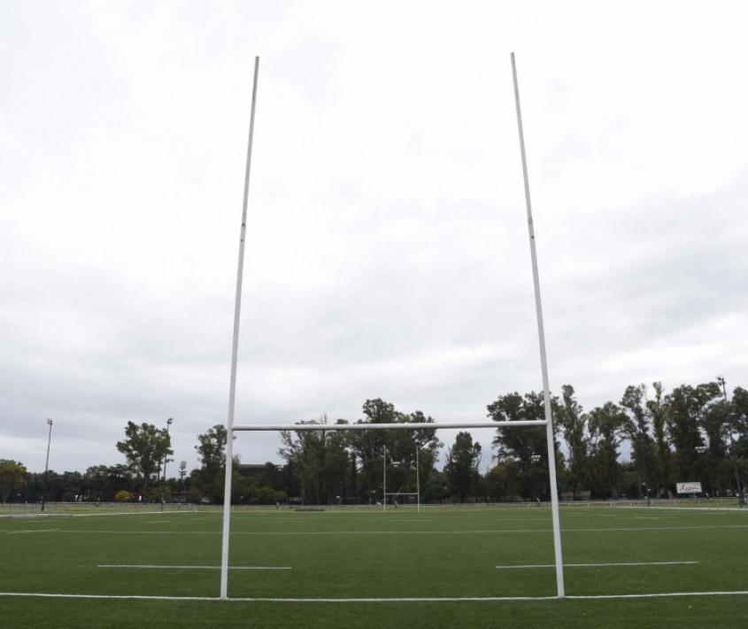 Campeonato Mundial de Rugby U20