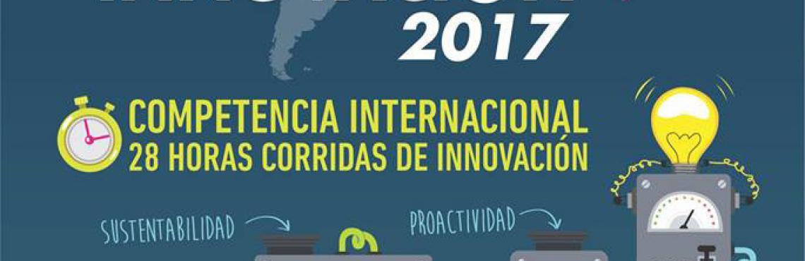 rally de innovacion