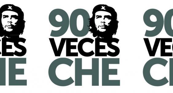 90 che
