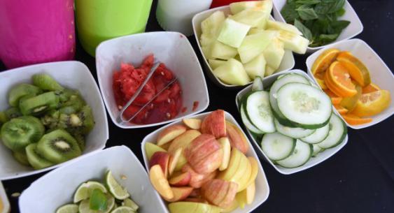 tragos_saludables_frutas.jpg