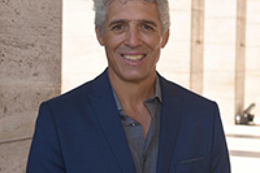 Adrián Giglione