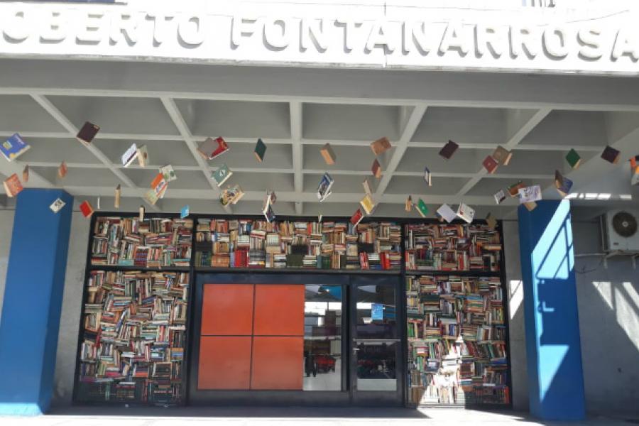 ccf_feria_libro
