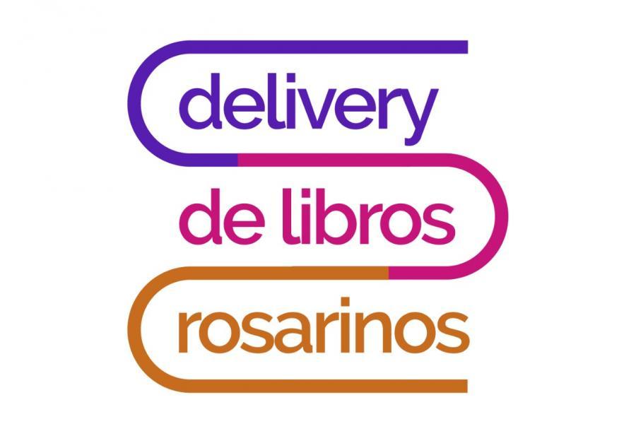 delivery de libros