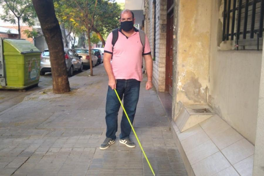 discapacidad_visual