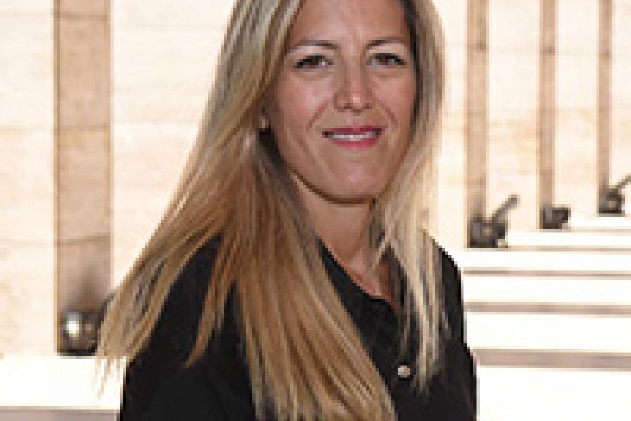 Eugenia Giovanonni