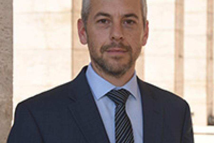 Guido Boggiano