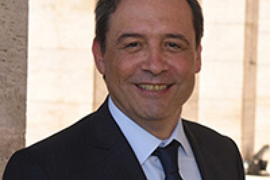 Gustavo Zignago