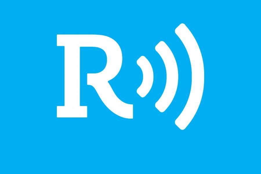 Rosario responde app oficial