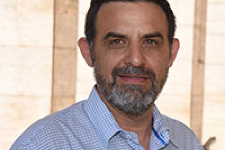 Pablo Nasimurua