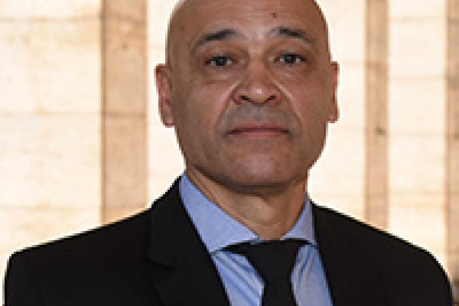 Rodolfo Acosta Gorosito