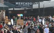 Mercado del Partio