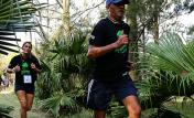Maraton del Bosque