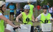 Escuela ciclista