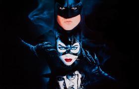 a_batman_regresa