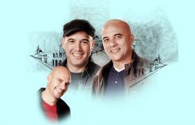 a_comedia_cantores_callejeros