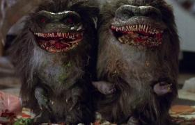 a_critters