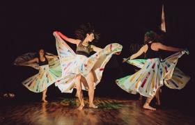 a_danza_en_red