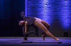 a_danza_en_red_012_guillermo_turin_bootello