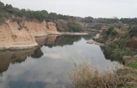 El parque Guiado