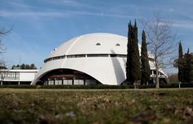 Complejo Astronómico de Rosario