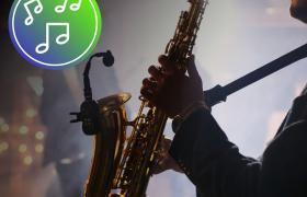 Acercándonos al Jazz