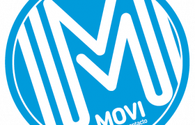 Movi Rosario