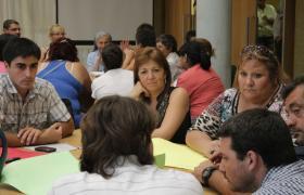 asambleas_presupuesto_participativo.