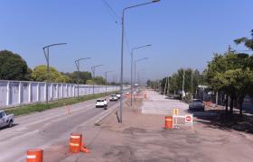 avenida_27_febrero_1-1000.jpg