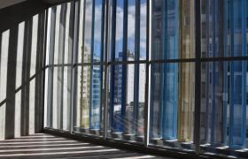 foto-biblioteca-argentina-dr-juan-alvarez