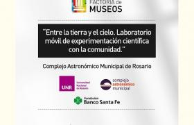 museo cam