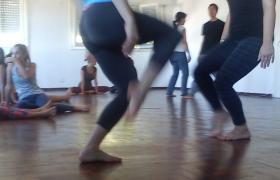 a_cec_danza_docentes