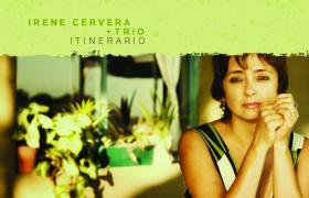 album de Irene Cevera