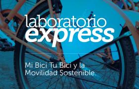 Laboratorio Express