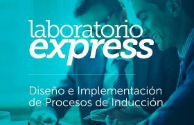 Diseño e Implementación de Procesos de Inducción