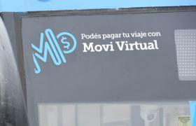 Movi virtual - App oficial
