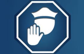 aplicación multas