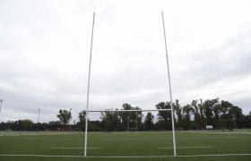 Cancha de rugby del Hipódromo