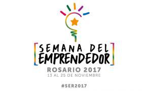 Semana del Emprendedor 2017