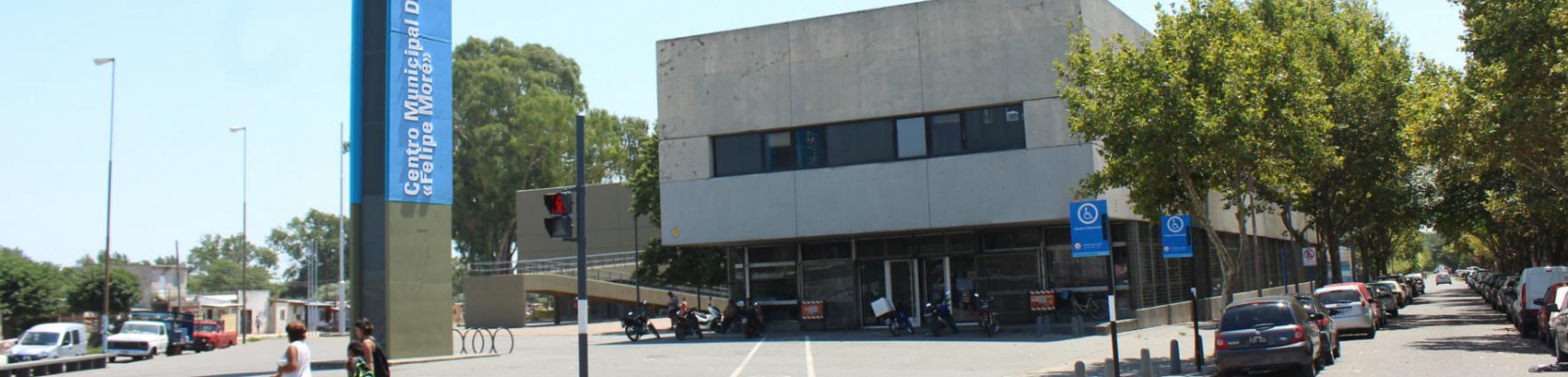 distrito_oeste_edificio