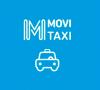 Movi taxi