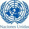 Logo de Naciones Unidas
