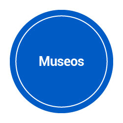 Boton museos