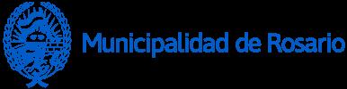 Logo de Rosario=